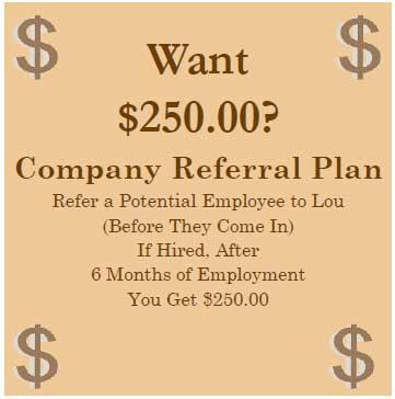 referral-plan
