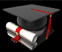 PASSHE Enrollment