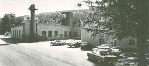 Benton Foundry Newsletter